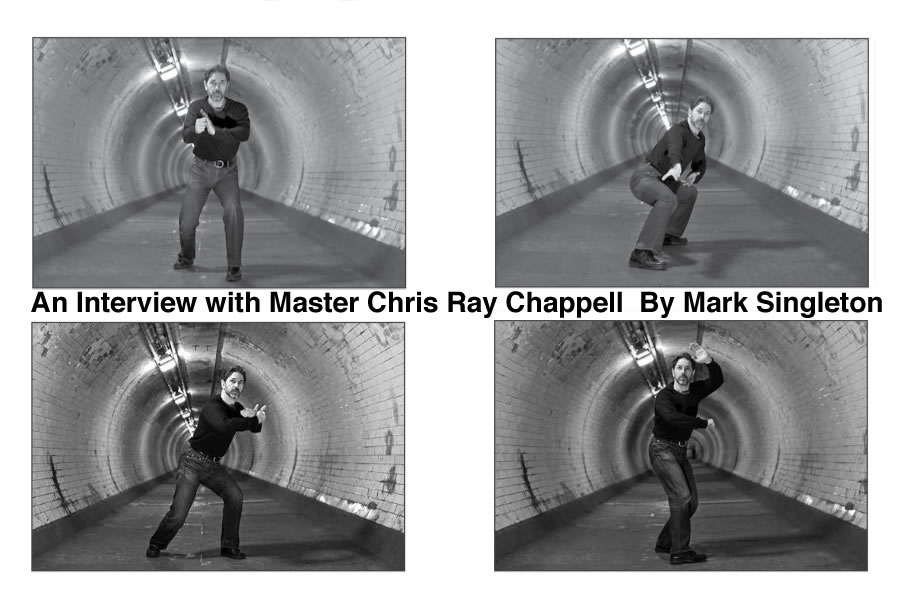 Master_Chris_Ray_Chappell